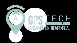 GPS Tech Colombia